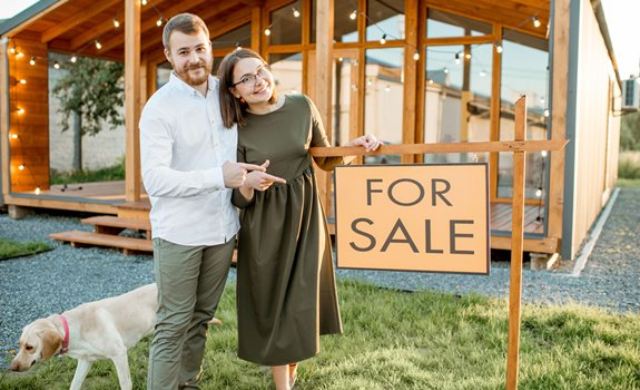 What First Time Sellers Need to Know About Selling Their House
