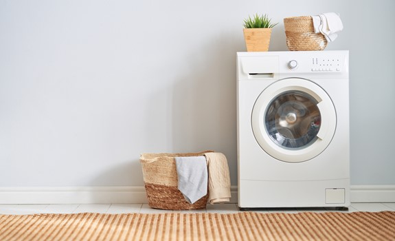 5 Home Appliances You Can DIY Install