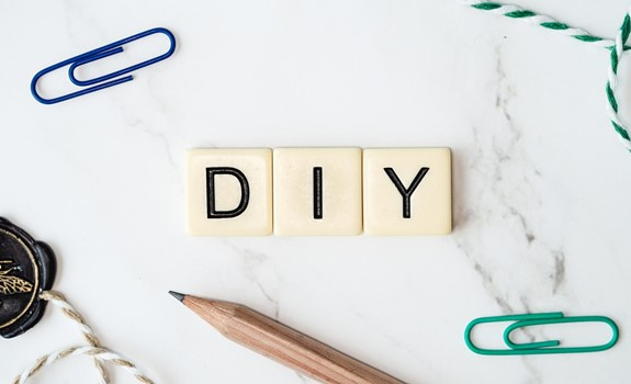 Best DIY Home Decor Crafts to Keep You Entertained During COVID-19