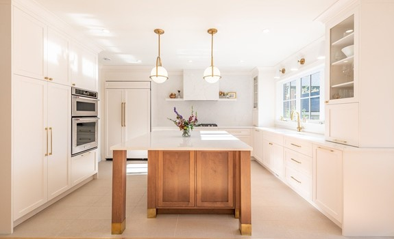 6 Things to Keep in Mind When Remodeling Your Kitchen