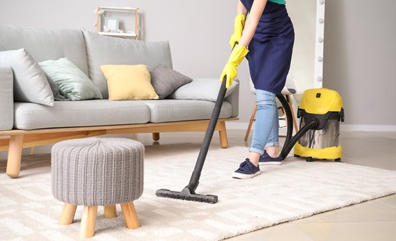 8 Tips to Clean Your Home Better