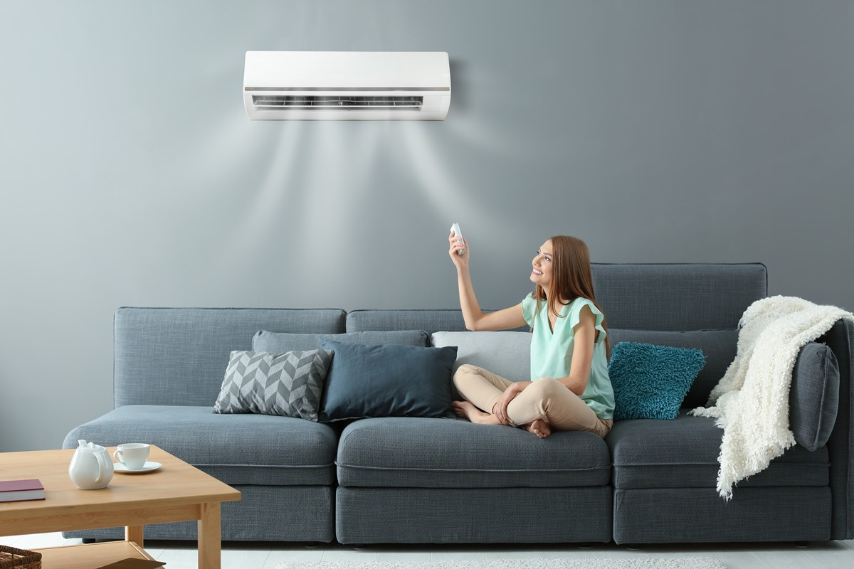 8 Tips for Keeping Your House Cool During Summer – Adorable Home