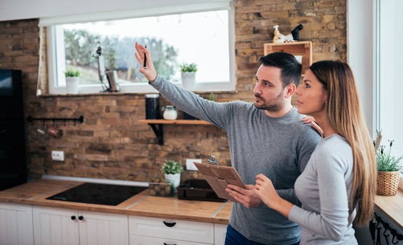 "Renovating a Home"" Here are 5 Mistakes to Avoid"