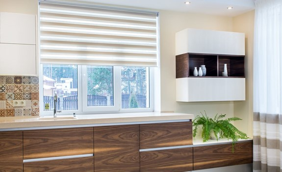 The 6 Best Blind Types for Your Home