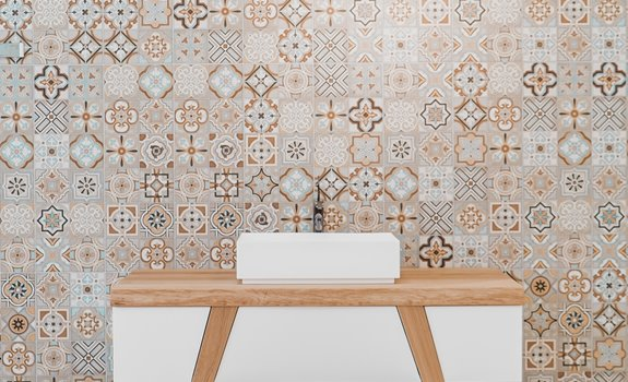 Tips to Help You Nail Your Tile Choices