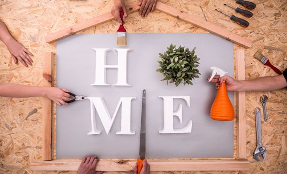 A Guide on How to Keep Your Home in Top Condition