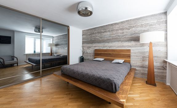 5 Bedroom Upgrades That You Simply Won?t Resist