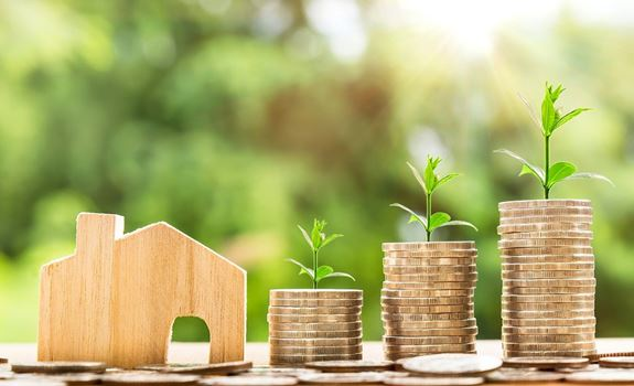 Factors That Will Make Your Property Tax Go Up