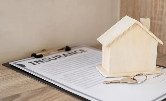 Your Guide to Homeowners Insurance