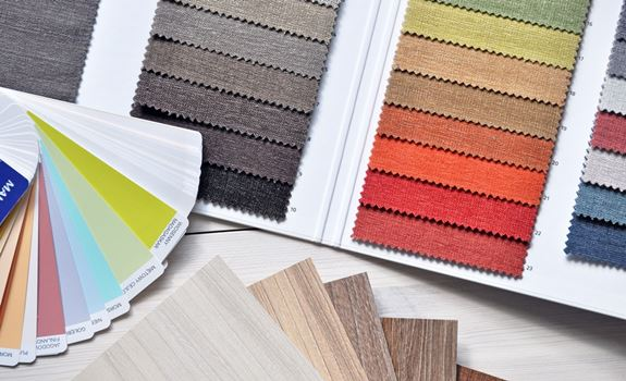 How to Start a Home Décor Business